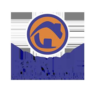 Borille Materiais de Construção