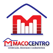 Macocentro