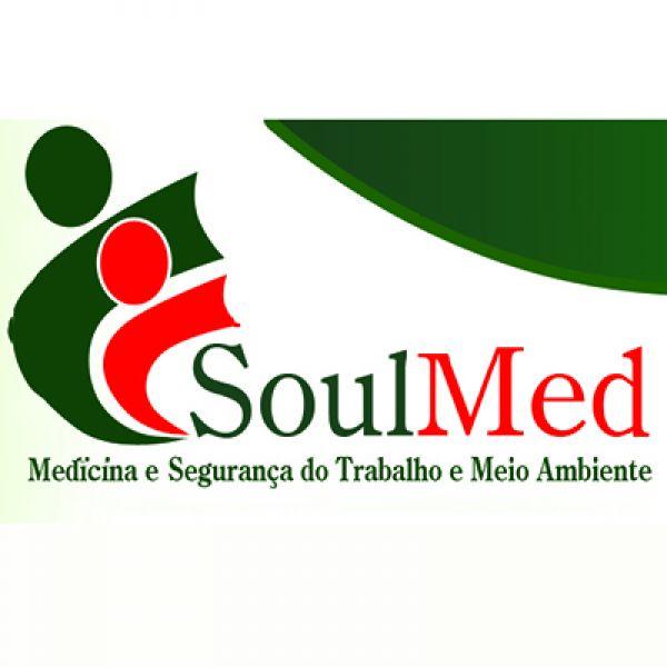SoulMed
